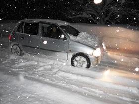 セルボモード峠越雪道.jpg