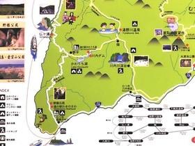 下北脇野沢地図.jpg