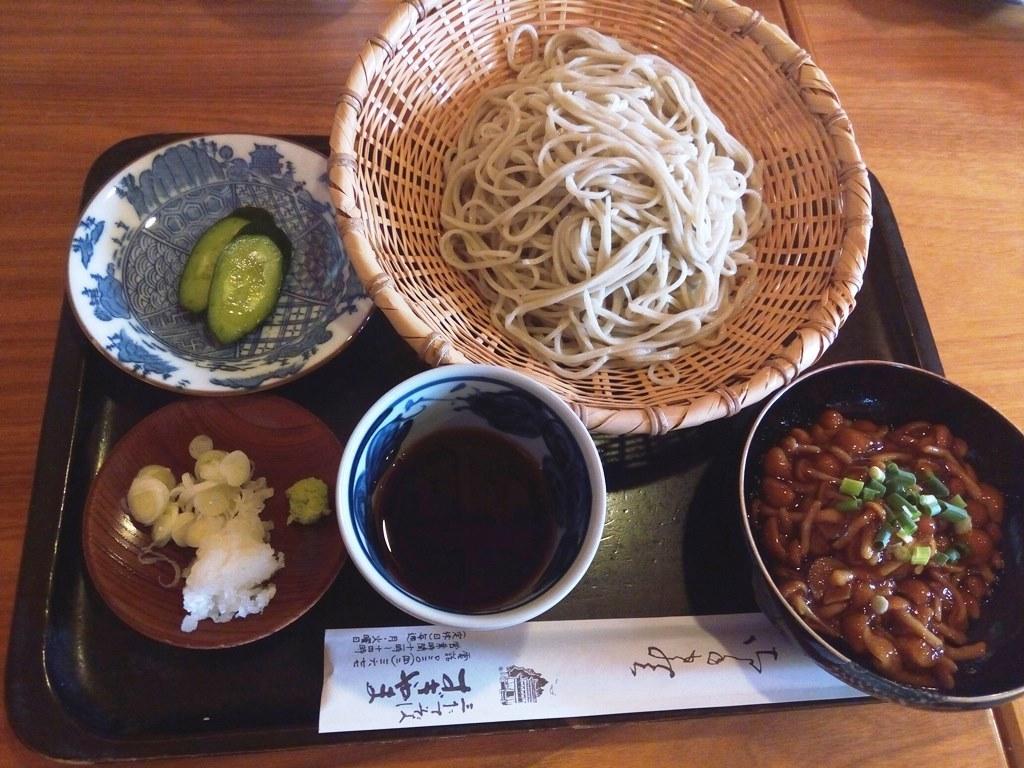日本蕎麦すぎやま.jpg