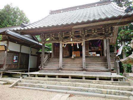 櫻田山神社1.JPG